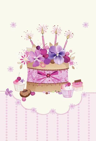 12-cake-happy-birthday-psd