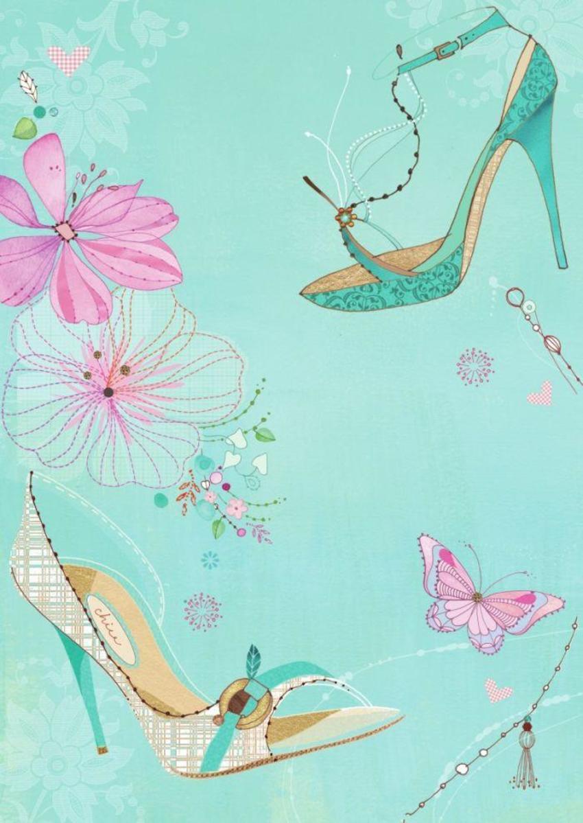 shoe jewelry.psd