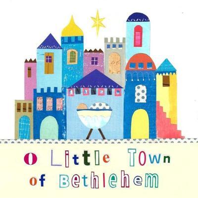 liz-and-kate-new-bethlehem-o-little-town