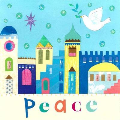 liz-and-kate-new-bethlehem-peace