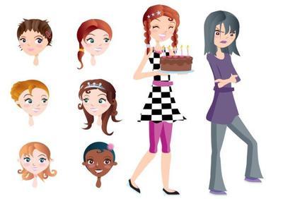 ballon-girls-book-montage-1-jpg