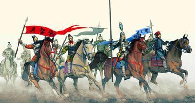terracotta-army-ins-2-warriors-jpg
