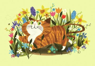 cat-in-flowers-jpg