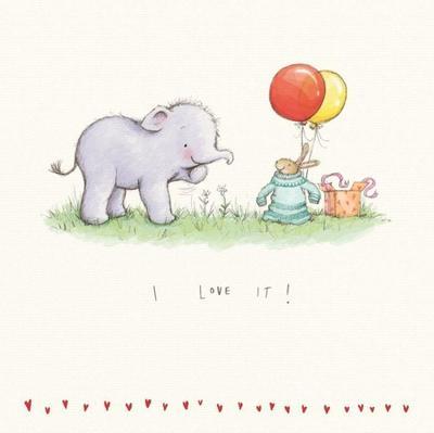elefump-everyday-birthday-card-love-it