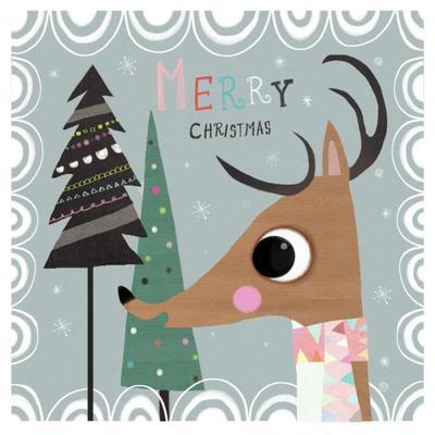 cute-reindeer-katie-s