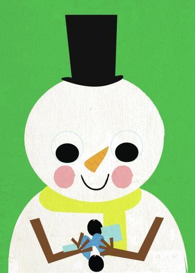 snowman-card-1