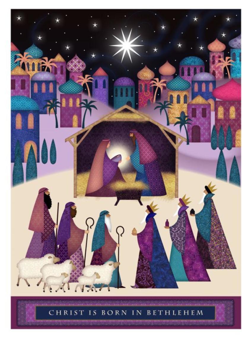 Bethlehem 5 x 7 (3)  .jpg