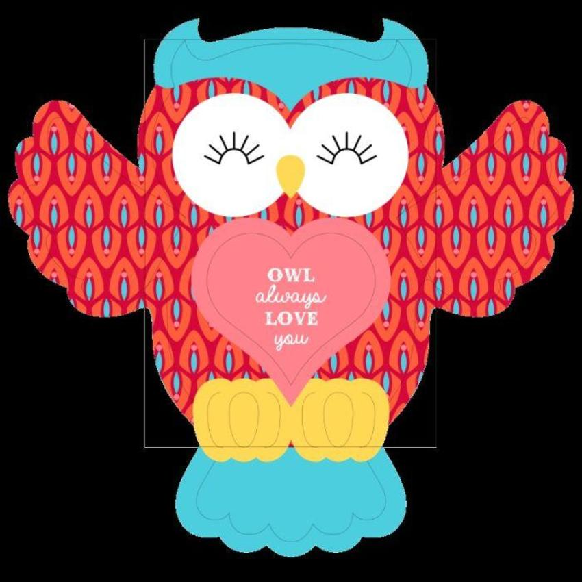 Owl-valentine-artwork