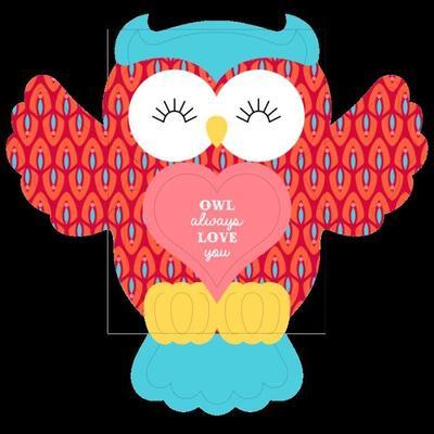 owl-valentine-artwork