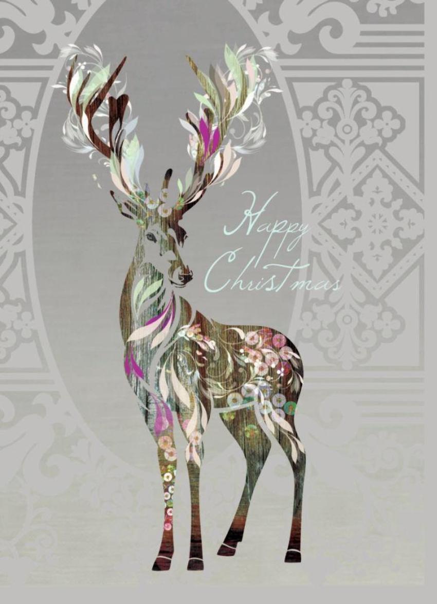 Lara-skinner-deer-2