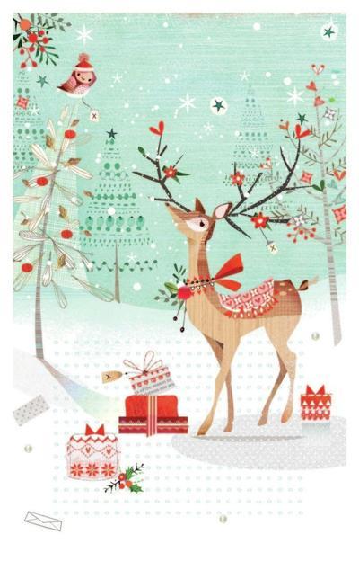 reindeer-scandi-jpg