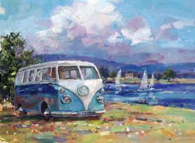 campervan-scene-300-dpi-jpg