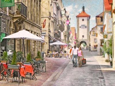 val-street-restaurant-cafe-02-jpg