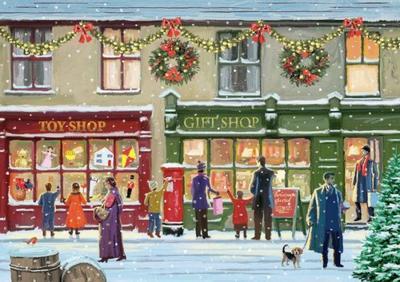 christmas-shopping-copy-jpg