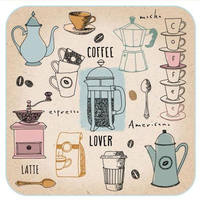 male-coffee