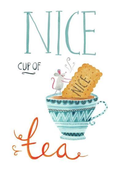 nice-cup-of-tea
