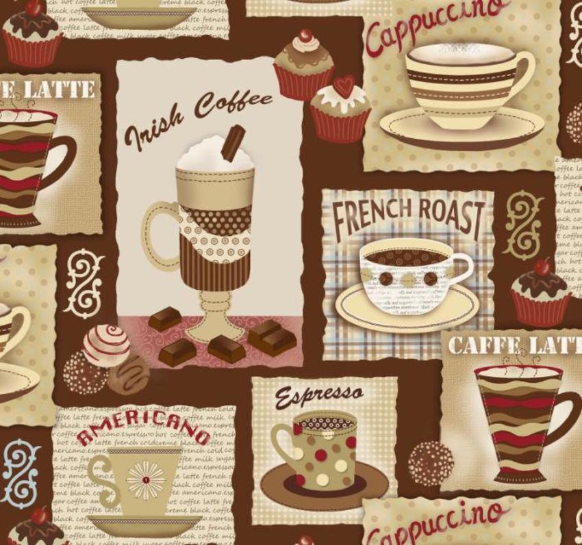 480 Coffee