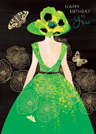 female-birthday-girlfriend-wif-mothers-day-sister-friend-anniversary-fashion-illustration-lady-in-green