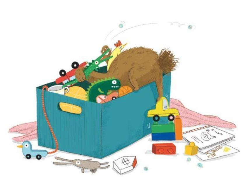 Already Sold_ Bear,toys, Funny, Animal