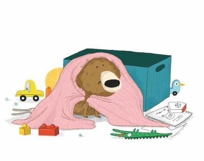 already-sold-bear-toys-funny-animal-character
