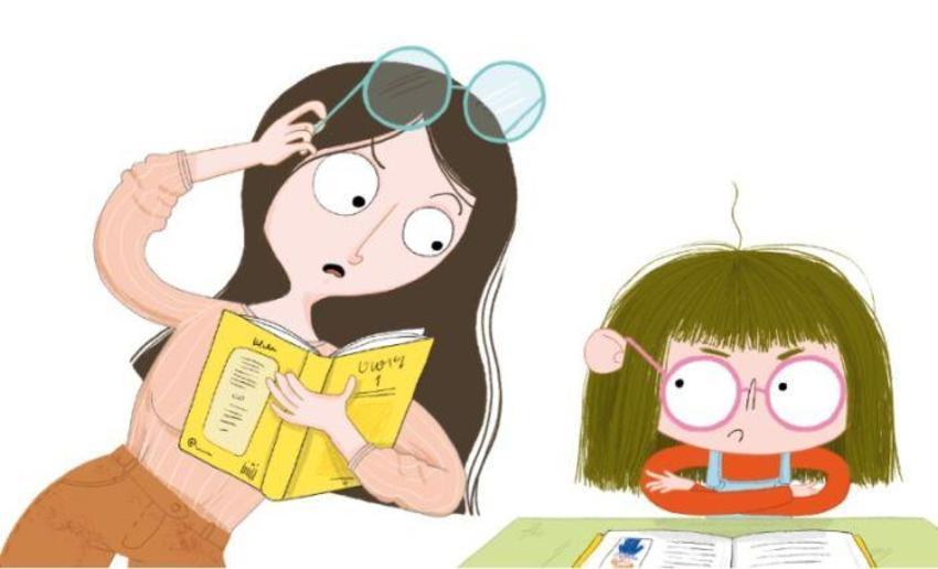 Already Sold_ Girl,young Fiction, School, Teacher