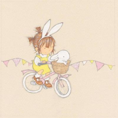 alice-cycling
