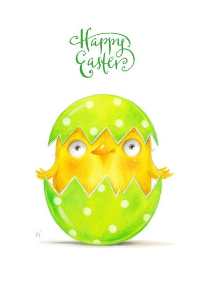 happy-easter-egg-bird