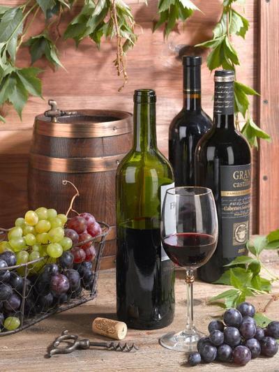 objects-wine-still-life-lmn49136