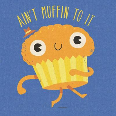 ain-t-muffin-to-it