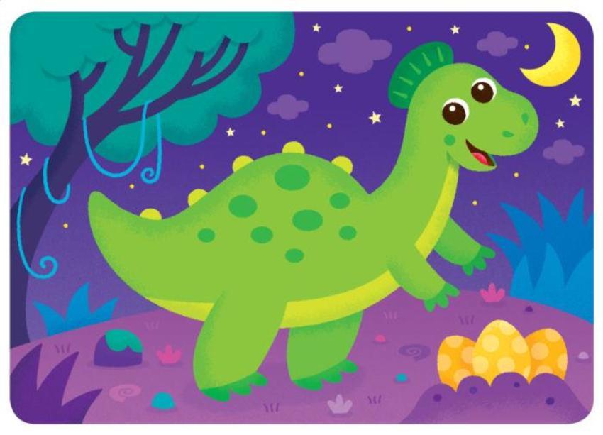 Dinosaur_corythosaurus