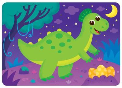 dinosaur-corythosaurus