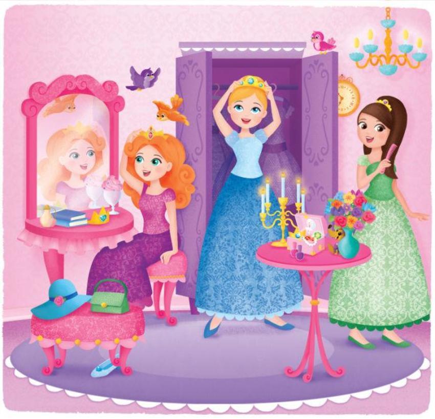 BK82926_princess_dressing_room Copia