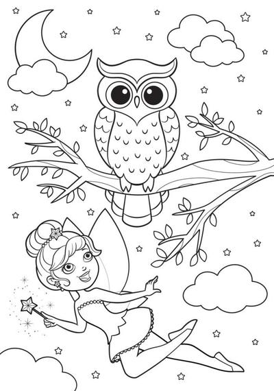 bk84351-fairy-owl-01-coloring