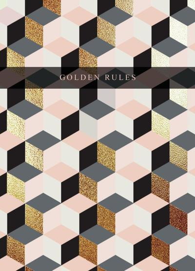 lsk-golden-rules