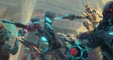 riot-squad