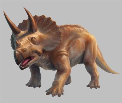 4-5-triceratops-mfbod-sa