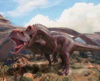 104-105-majungasaurus-def2-1
