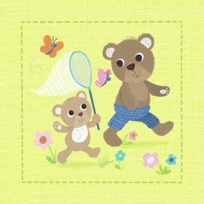 bears-and-butterflies-melanie-mitchell