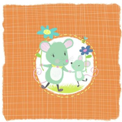mice-and-flowers-melanie-mitchell