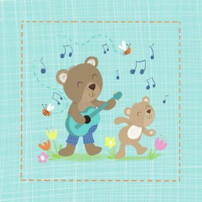 dancing-bears-melanie-mitchell