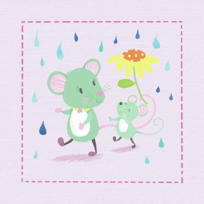 mice-and-raindrops-melanie-mitchell