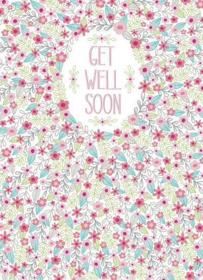 get-well-flowers-1