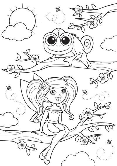 bk84351-fairy-chameleon-01-coloring