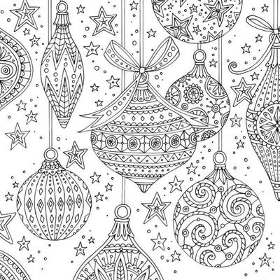 baubles-christmas-adult-colouring-line-art