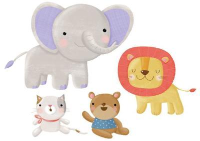 baby-animals-sample-gm