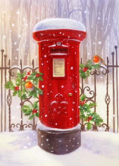la-christmas-postbox-10-16