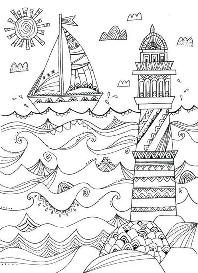 liz-and-kate-adult-colouring-lighthouse
