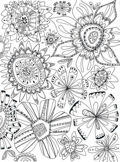 liz-and-kate-adult-colouring-flowers