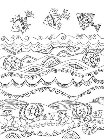liz-and-kate-adult-colouring-sea
