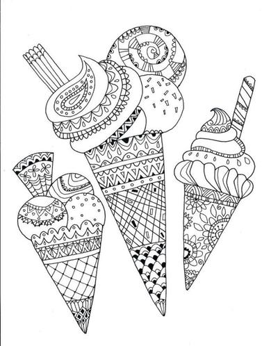 liz-and-kate-adult-colouring-icecream